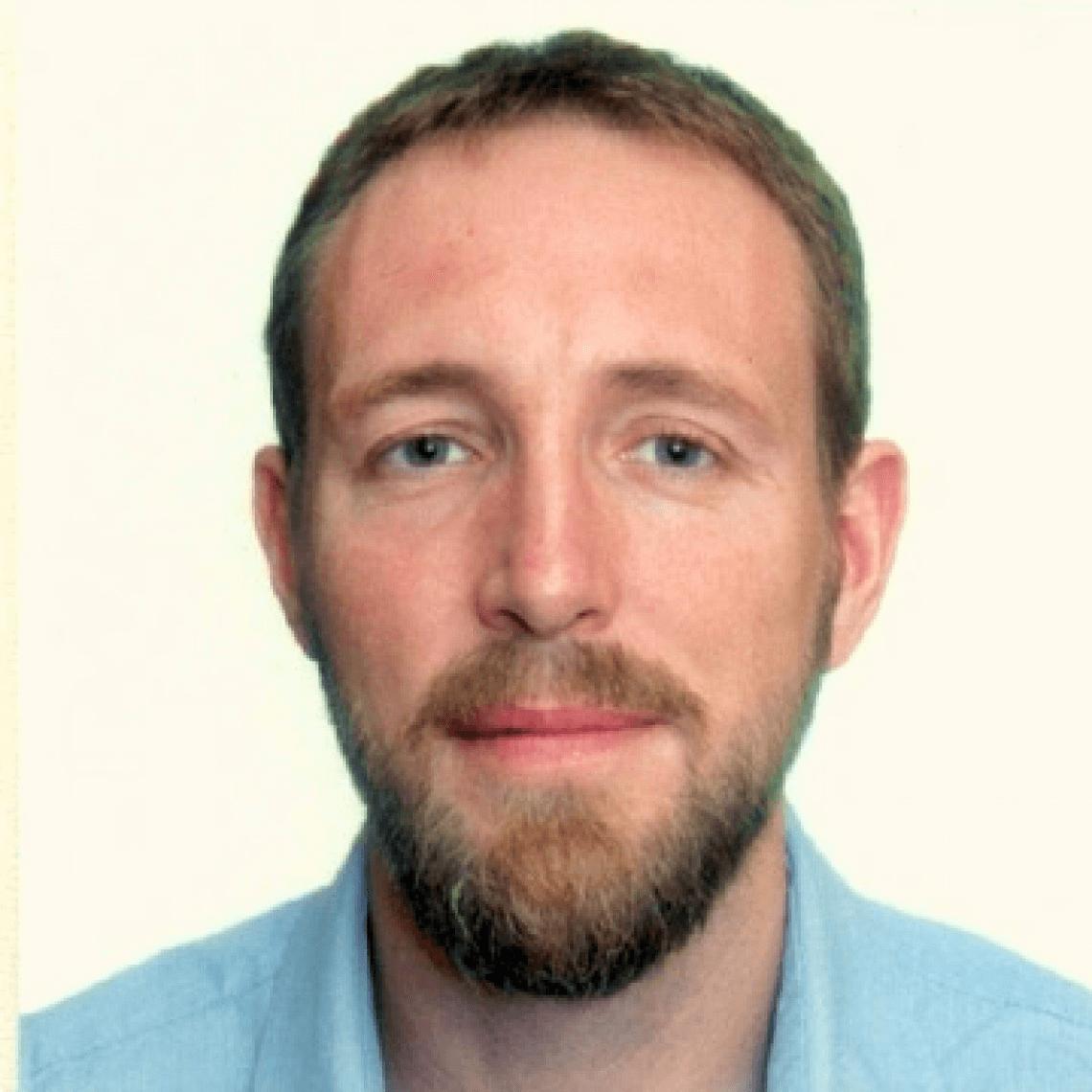 JORDI SURROCA