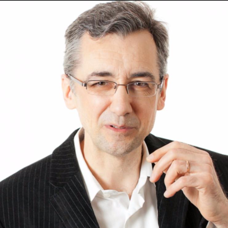 JOSÉ GARRIDO MANSO