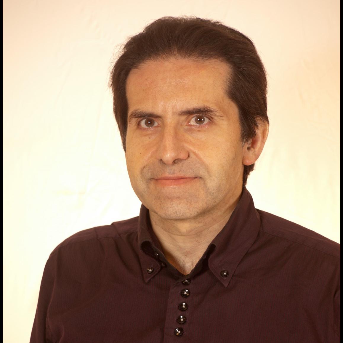 JOSEP A. TRIBÓ