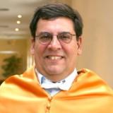 LUIS GóMEZ MEJíA
