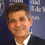 JULIO  CERVIÑO