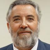 CARLOS  MALLO