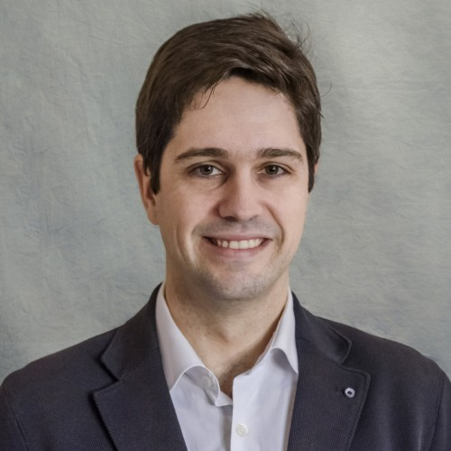 DAVID MARTINEZ-MIERA