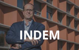 Indem UC3M