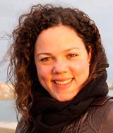 Juliana Pavan Dornelles, candidato