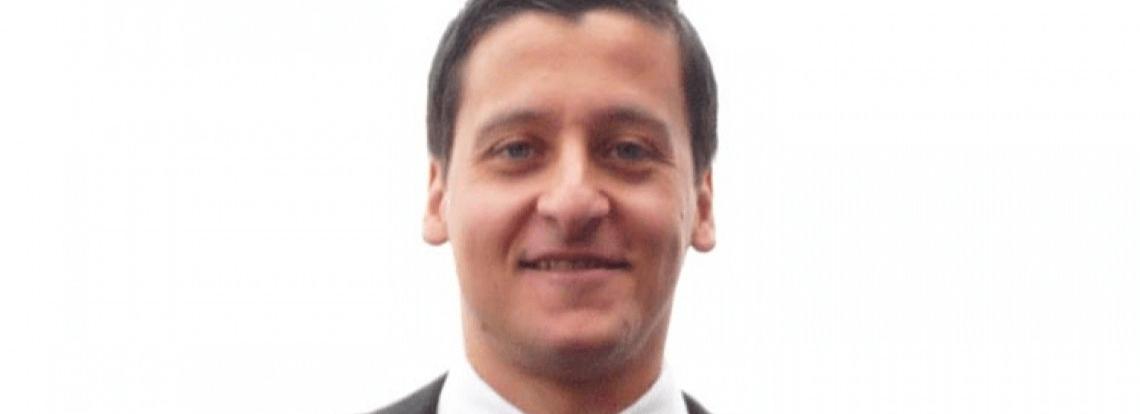 Prof. Markus Simeth obtuvo una publicación A+ en Administración