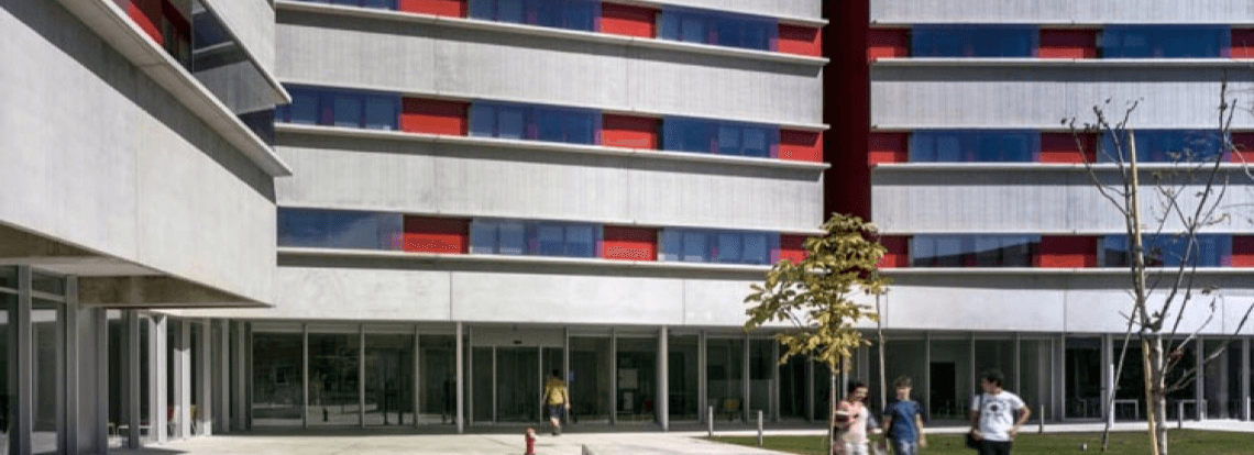 Juan Manuel Garcia Lara y Beatriz Garcia Osma obtuvieron una publicación A+ en Contabilidad