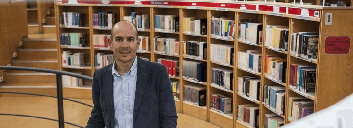 UC3M Master en Finanzas: Mejor Máster de España en su categoría