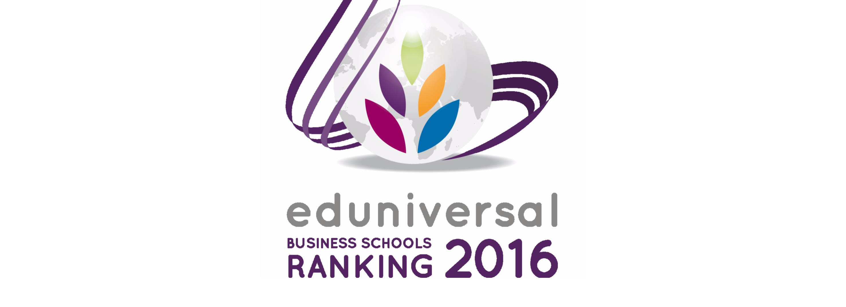 UC3M Business, 4-palmes in the 2016 Eduniversal ranking