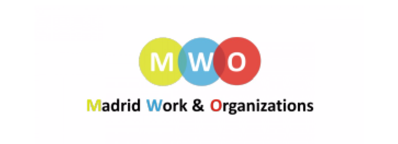 Madrid Work and Organizations Workshop 2017