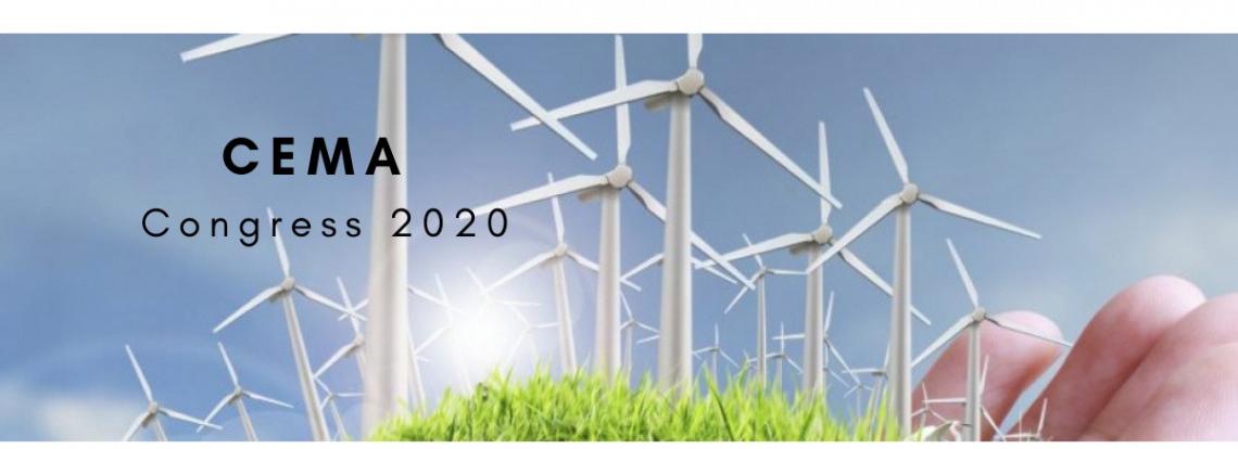 Prof. Juan Ignacio Peña selected to organise the 2020 CEMA congress