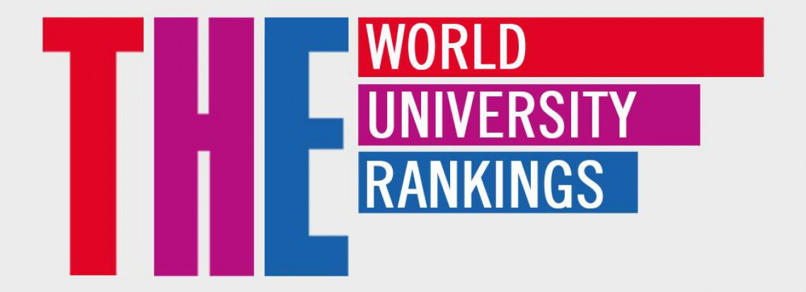 The UC3M, one of the best business schools in the world (Business School Ranking 2018).