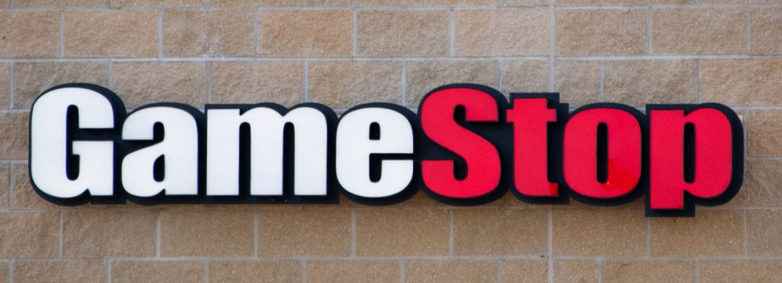 José Penalva comments on the GameStop case