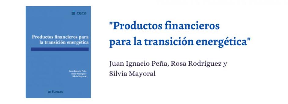 Nacho Peña, Rosa Rodríguez y Silvia Mayoral presentan su nuevo libro