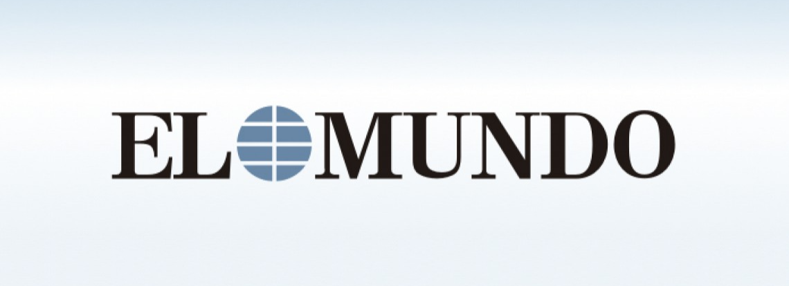 UC3M confirms its position at the top of the El Mundo ranking