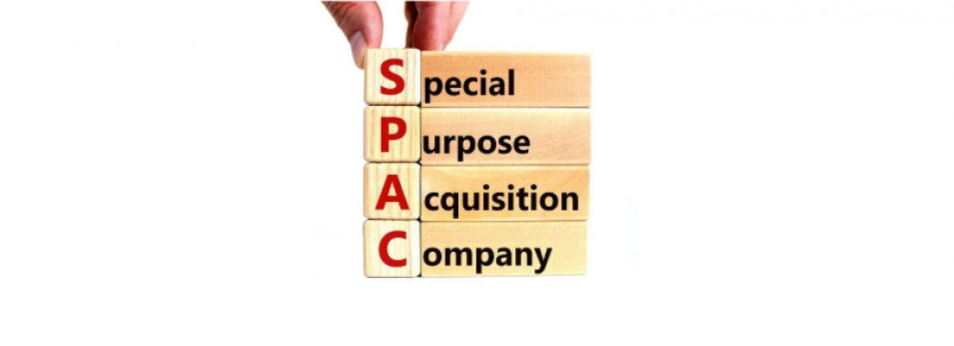José Penalva comments on the SPAC frenzy in the stock market
