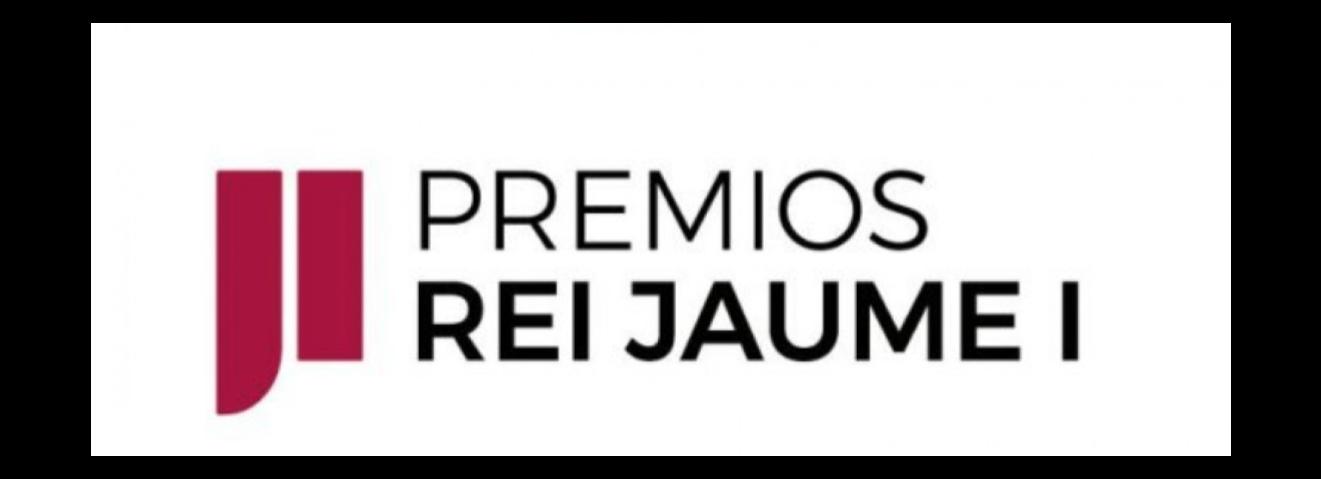 Enhorabuena a nuestro compañero Antonio Cabrales, profesor de Economía de la UC3M, por el premio Jaume I