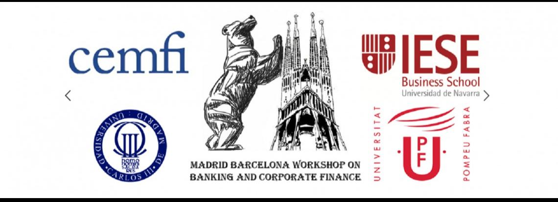 UC3M Business Department hosts the VI MadBar Workshop